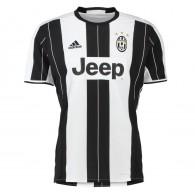 Adidas Juve h jsy T-shirt Uomo
