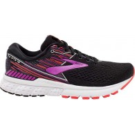 Brooks Adrenaline gts 19 Scarpe running Donna