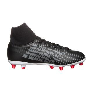 Nike Mercurial victory vi dynamic (ag-pr Scarpe calcio Bambino 1803c58f256
