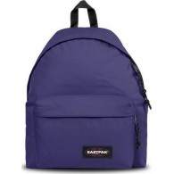 Eastpak Zaino Uomo Padded pak'r Viola Fashion