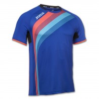 Joma Elite v T-shirt Uomo