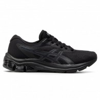 Asics Gel pulse 12 Scarpe running Donna
