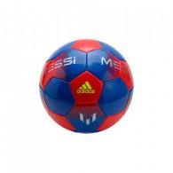 Adidas Messi mini Palloni mini Uomo