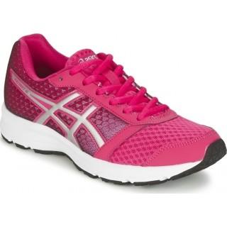 scarpe jogging donna asics