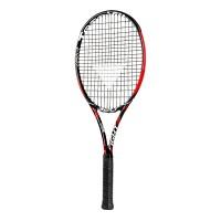 Tecnifibre Racchette Uomo Tfight 320 atp Nero/rosso Tennis