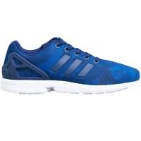 Adidas Zx flux c Scarpe fashion Bambino