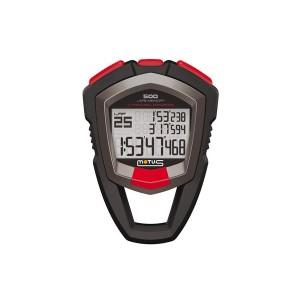 Digi Mt 68 motus cronometro Cronometri