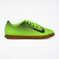 Nike Bravatax ii (ic) Scarpe calc.indoor Bambino
