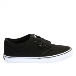 Vans Scarpe fashion Uomo Mn atwood Fashion