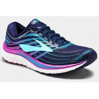 Brooks Glycerin 15 Scarpe running Donna
