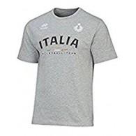 Errea Naz italia T-shirt Bambino