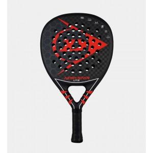Dunlop Aero-star lite Racchette padel Uomo