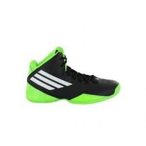 Adidas 3 series 2014 Scarpe basket Bambino