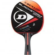 Dunlop Racchette Uomo D tt bt blackstorm spin Rosso/nero Multisport