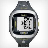 Timex Run trainer s+d Satellitare Uomo