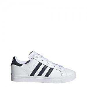 Adidas Coast star c Scarpe fashion Bambino