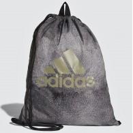 Adidas Sacca Fantasia Uomo Sp gym sack Antracite Multisport