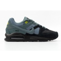 Nike Scarpe fashion Uomo Air max command Nero/antracite Fashion