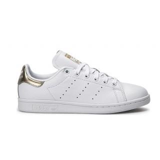 Adidas Stan smith w Scarpe Donna