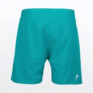 Head Power shorts Shorts Uomo