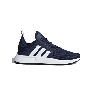 Adidas X_plr j Scarpe fashion Bambino