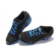 Adidas Cc seduction m Scarpe jogging Uomo