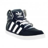 Adidas Dropstep Scarpe fashion Uomo