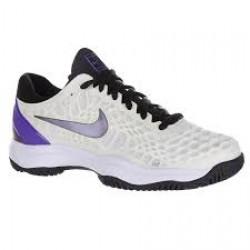 Nike Nike zoom cage 3 hc Scarpe tennis Donna