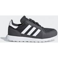 Adidas Forest grove c Scarpe fashion Bambino