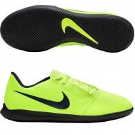 Nike Phantom venom Scarpe calc.indoor Bambino
