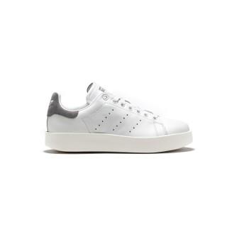 Adidas Stan smith bold Scarpe fashion Donna