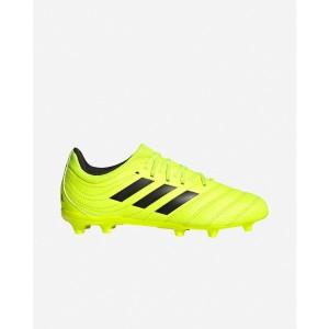 Adidas Copa 19.3 fg j Scarpe calcio Bambino