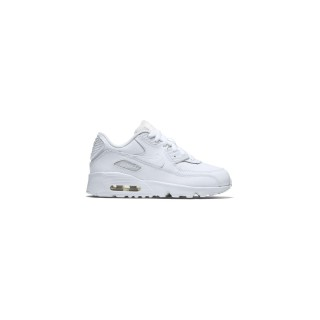 Nike Nike air max 90 leather Scarpe fashion Bambino