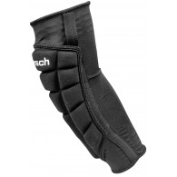 Reusch Gomitiere Uomo Ultimate elbow guard Nero Calcio a5