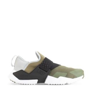 Nike Huarache extreme Scarpe fashion Bambino