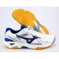 Mizuno Wave twister 2 Scarpe volley Uomo