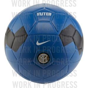 Nike Inter nk strk fa20 Palloni calcio Uomo