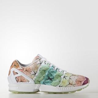 Adidas Zx flux w Scarpe fashion Donna