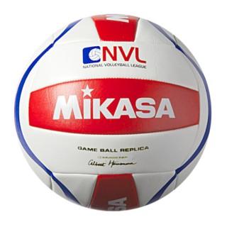 Mikasa Replice nvl Palloni beach volley Uomo