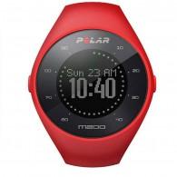 Polar M200 Cardiofrequenziometri Uomo