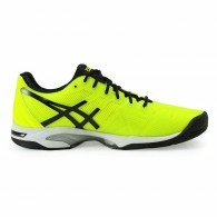 Asics Gel solution speed 3 Scarpe tennis Uomo