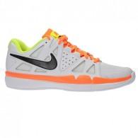 Nike Air vapor advantage carpet Scarpe tennis Uomo