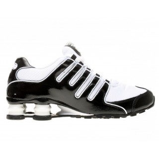 Nike Wmns shox nz Scarpe fashion Donna