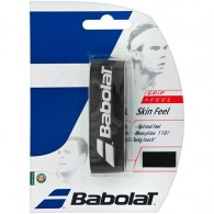 Babolat Grip Uomo Skin feel Nero Tennis