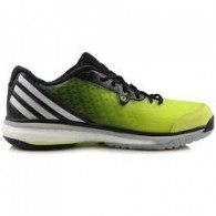 Adidas Scarpe volley Uomo Energy boost Giallo/nero Volley