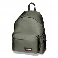 Eastpak Zaino Uomo Padded pak'r Militare Fashion