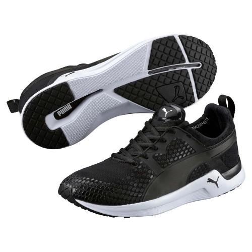 puma scarpe fitness donna