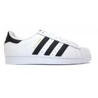 Adidas Superstar c Scarpe fashion Bambino