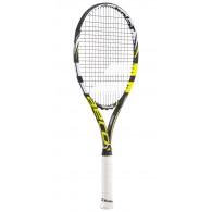 Babolat Racchette Uomo Aeropro team gt Nero/giallo Tennis