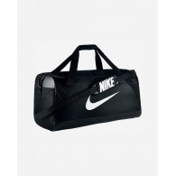 Nike Equipment Borsa Uomo